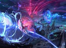 Riot Games hé lộ cơ chế siêu dị của Đấu Trường Chân Lý mùa 3 - Mỗi ván đấu là một vũ trụ khác biệt