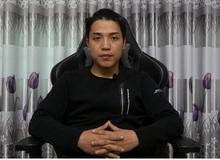"""NTN tuyên bố nghỉ làm Youtube: """"Tôi mệt rồi, đã đến lúc phải ra đi"""""""