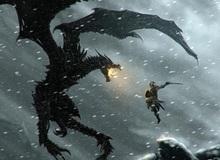 Sau thành công của The Witcher, 7 tựa game này cũng xứng đáng được chuyển thành phim