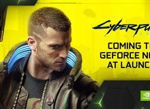 Game thủ có thể chơi bom tấn Cyberpunk 2077 ngay trên laptop siêu cùi, Macbook hoặc thậm chí là điện thoại