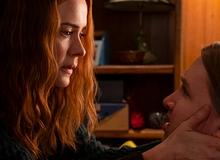 """Đạo diễn siêu phẩm """"Searching"""" trở lại cùng Sarah Paulson trong """"Run"""""""