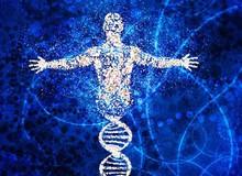 """Đâu chỉ gây bệnh, có hàng trăm nghìn tỷ virus đang sống """"thiện lành"""" trong cơ thể chúng ta"""