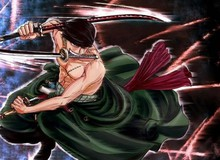 """One Piece: 7 sự thật về Shusui, thanh bảo kiếm bị đánh cắp """"khiến"""" tai họa giáng xuống Wano liên tiếp"""