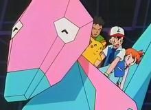 """""""Chiến binh Máy tính Porigon"""" – Tập phim Pokémon đáng sợ nhất trong lịch sử anime Nhật Bản"""