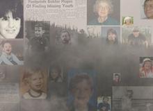 """""""Missing 411"""": Khám phá điểm tương đồng khó hiểu giữa hàng nghìn vụ mất tích tách biệt"""