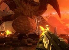 Phiên bản làm lại của tựa game Half-Life - Black Mesa cuối cùng cũng đã chính thức phát hành trên Steam