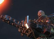 Không cần đợi đến tháng 4, game thủ sắp được chơi trước bản miễn phí của Resident Evil 3 Remake