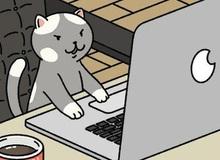 """Hé lộ chân tướng """"ông trùm"""" đứng sau Adorable Home - Tựa game đang khuấy đảo mạng xã hội Việt Nam"""