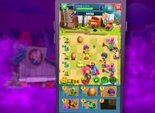 """Tải ngay """"Plants vs. Zombies 3"""" phiên bản soft-launch cực hot dành cho iOS và Android"""