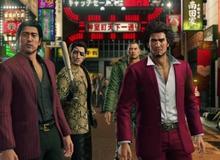 Top 10 tựa game đỉnh nhất trên Playstation năm 2020 (P2)