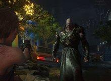 5 điều game thủ mong muốn ở Resident Evil 3 Remake, game kinh dị đáng chờ đợi nhất 2020