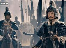 Lương Sơn Ngũ hổ tướng và Tam Quốc Ngũ hổ tướng, bên nào lợi hại hơn?