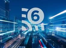 Wifi 6: Chuẩn mới của tương lai, tốc độ tải 1 GB/s, down game và phim chỉ trong nốt nhạc!