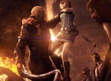 Những điều bí ấn về series Resident Evil mà không phải ai cũng biết (P2)