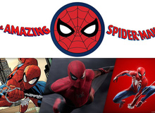 """Chiêm ngưỡng """"bộ mặt"""" mới tại các trang mạng xã hội của các siêu anh hùng Marvel, chất đừng hỏi!"""