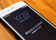 """Lộ mặt iPhone phải nhận """"án tử"""" trong năm 2020, đừng cố dùng mà nên tính chuyện thay máy"""