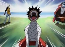 """Luffy chính là """"ngôi sao"""" trong thế giới One Piece khi sở hữu mạng lưới đồng minh khổng lồ"""