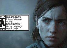 The Last of Us II sẽ có nhiều cảnh 18+ táo bạo, khiến anh em càng nóng lòng mong đợi
