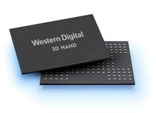 SSD lại sắp giảm giá sập sàn, tăng 50% hiệu năng nhờ công nghệ chip nhớ thế hệ 5 của Western Digital
