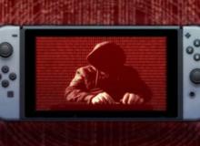 Ập vào nhà hacker tấn công Nintendo Switch, FBI vô tình phát hiện cả kho phim khiêu dâm trẻ em