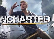 Nếu Uncharted 5 ra mắt, đây là những điều mà game thủ mong muốn