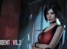 Những điều bí ấn về series Resident Evil mà không phải ai cũng biết (P3)