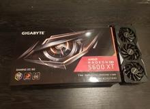 AMD Radeon RX 5600XT: Đè bẹp đối thủ GTX 1660Ti, game thủ đã có thể chiến mượt game offline với giá rất mềm