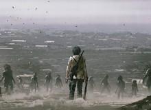 """6 lý do tại sao """"Thảm họa Zombies"""" mãi mãi chỉ có trên phim ảnh"""