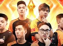 Sau một năm quá thành công, Team Flash lọt top 30 Under 30 của tạp chí Forbes Việt Nam