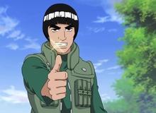 Naruto: Cùng cười thả ga với ảnh chế Might Guy để xua tan chuỗi ngày ảm đạm vì đại dịch Corona