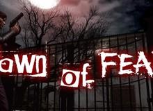 """Mới đầu năm, game thủ đã phải """"đóng bỉm"""" với game kinh dị Dawn of Fear"""