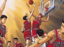 """Ở nhà nhiều """"bị chán"""", cày ngay top 10 anime thể thao hay nhất do IMDB bình chọn (P.2)"""