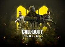 Nếu Call of Duty Mobile được phát hành tại Việt Nam thì đây là 12 lựa chọn vũ khí tối ưu nhất mà game thủ không nên bỏ qua (Phần cuối)