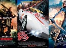 Top 10 phim điện ảnh hay tuyệt được dựa trên manga, cày ngay những ngày ở nhà tránh dịch thôi (P.2)