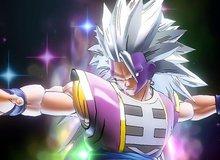 """Dragon Ball: 10 trạng thái Super Saiyan """"siêu ngầu"""" được các fan hi vọng sẽ xuất hiện trong cốt truyện (P2)"""