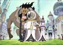 Vạch trần 6 mặt tối trong One Piece, hóa ra thế giới hải tặc đầy rẫy những điều bất công