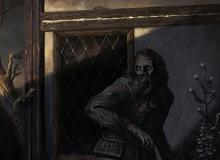 Không đơn thuần chỉ là một đại dịch phim ảnh, zombie đã tồn tại từ lâu trong truyền thuyết