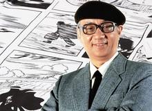 Một số nhầm lẫn thường gặp về lương của các họa sĩ vẽ anime (P.3)