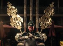 PUBG Mobile Việt Nam vừa tung ảnh cosplay Quan Vũ, dân tình được dịp hả hê, chê tơi tả