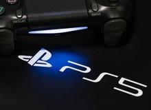 Sony công bố website chính thức của PS5, thời điểm ra mắt chỉ đếm từng ngày