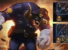 Game thủ Liên Quân Mobile sử dụng Hack, Cheat nói gì về đợt triệt phá của Garena?