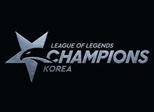 BLV của LCK chỉ ra điểm yếu của các đội Hàn Quốc - 'Họ thậm chí còn không dám tạo ra đột biến mà'