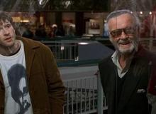 Top 10 vai diễn cameo đầy bất ngờ trong các bộ phim đình đám của Hollywood (P.1)