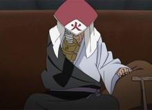 Naruto: Tsunade chết và 6 điều tồi tệ có thể xảy ra nếu Danzo trở thành Hokage đệ lục