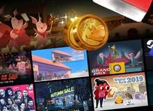 Có thể bạn chưa biết, game thủ đã chơi 21 tỷ giờ trên Steam trong năm 2019