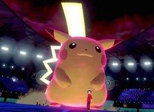 Những lý do khiến cho các game thủ dù rất mong mỏi nhưng sẽ không bao giờ có một tựa game MMO Pokemon đúng nghĩa