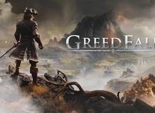 5 game khủng đang giảm giá mạnh nhất trên Steam trong tuần này