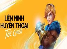 """6 tựa game mobile siêu bom tấn sẽ """"phát nổ"""" tại Việt Nam trong năm 2020"""