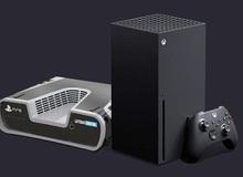 10 sai lầm mà PS5 và Xbox mới cần tránh nếu không muốn thành bom xịt
