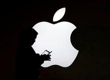 Apple bị phạt 25 triệu euro vì cố tình làm chậm iPhone